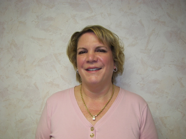 Paulette S. Bass, DDS in Port Huron MI