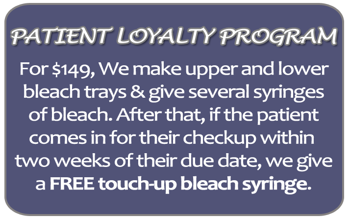 patient_loyalty_program.png